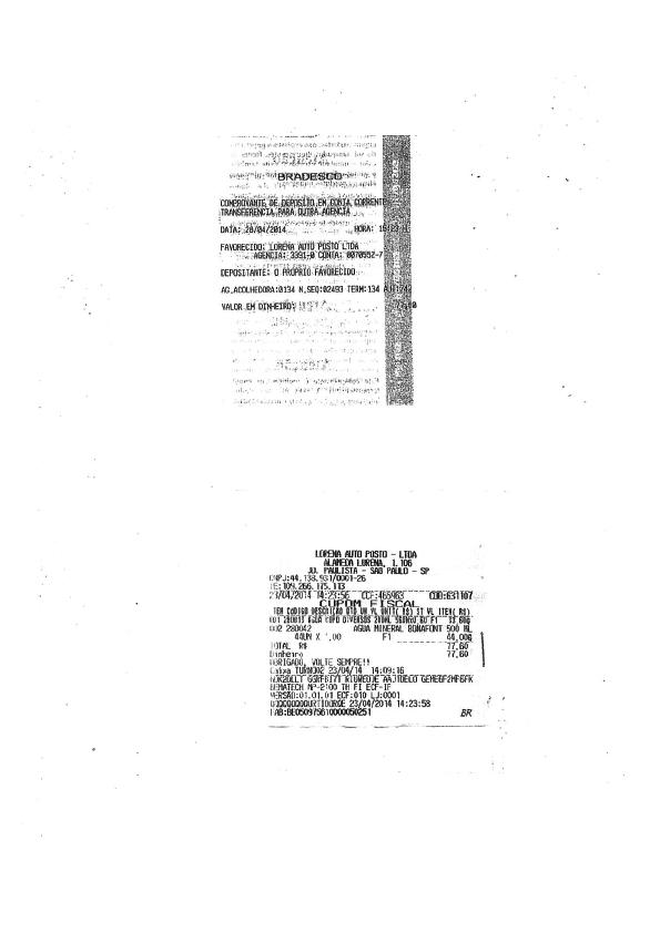 image2014-05-05-164900.pdf