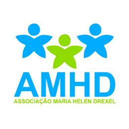 http://www.helendrexel.org.br/