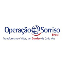 operacao_sorriso