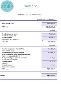 relatorio_janeiro2014