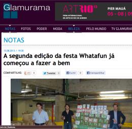 Captura de Tela 2013-08-19 às 17.10.47