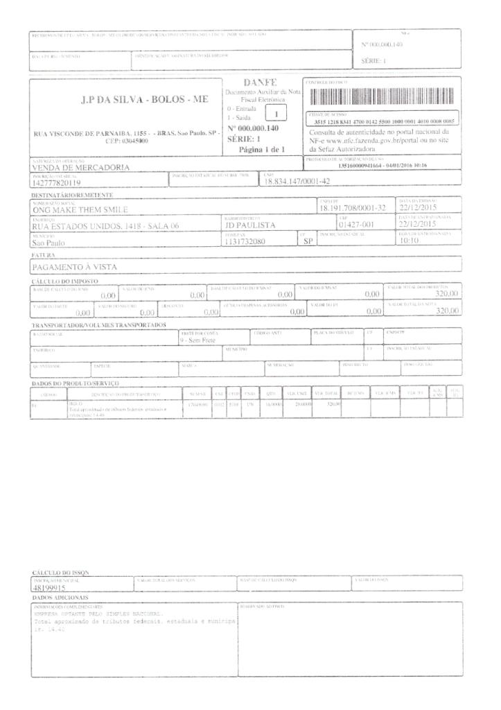 NF-DEZ.-2015-10