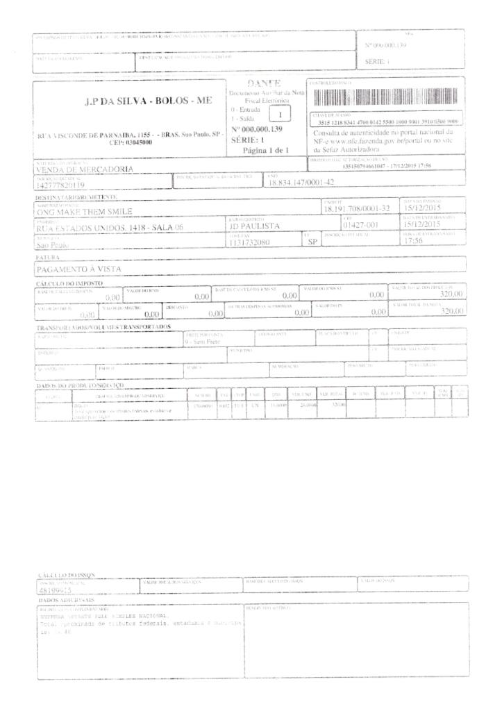 NF-DEZ.-2015-9