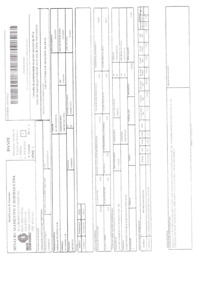 NF-DEZ.2015-13