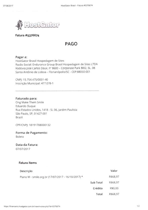 NF's-ONG---Julho-6